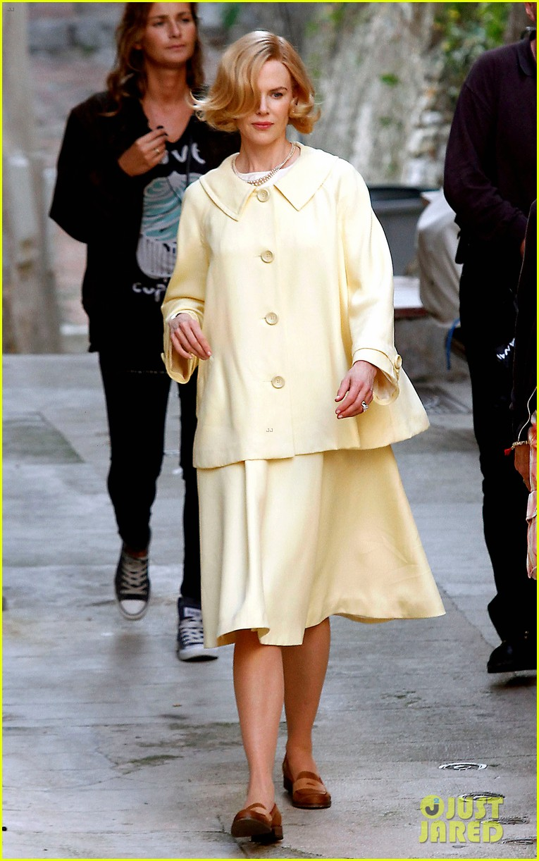 nicole kidman as grace kelly first look 01