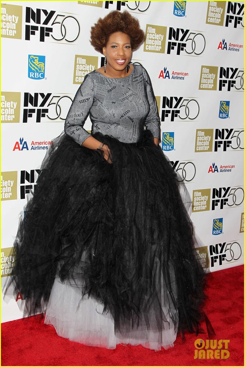 nicole kidman keith urban new york film festival gala paperboy 032732502