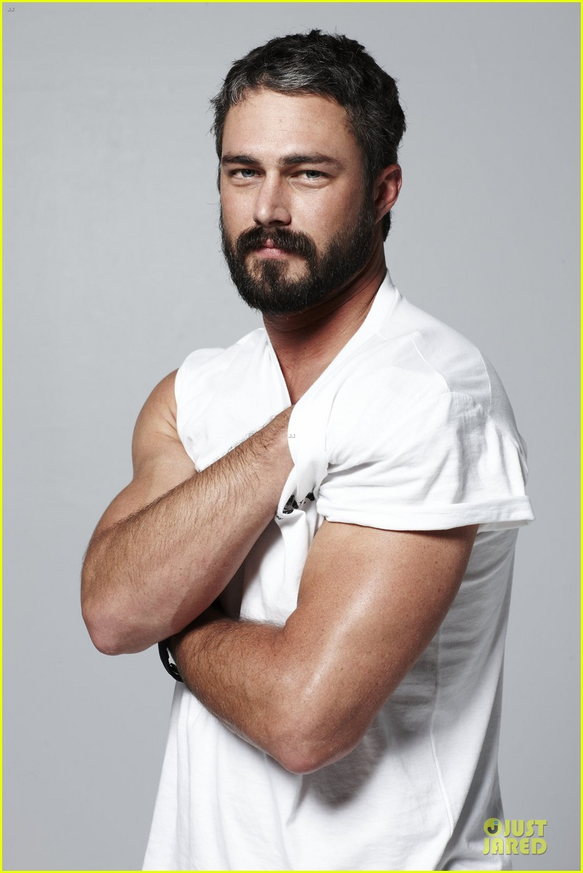 taylor kinney bullett magazine feature 01