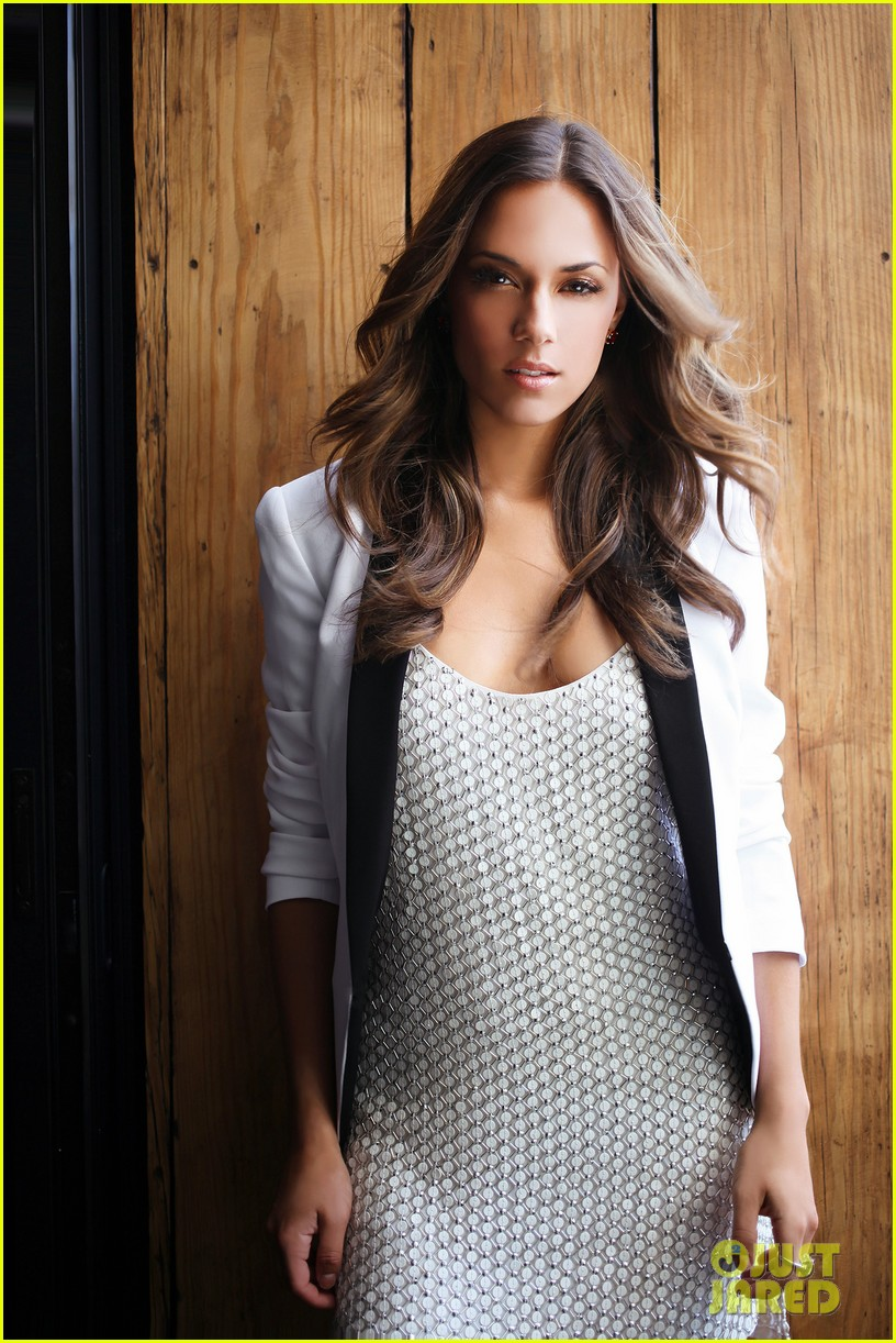 Jana Kramer - JustJared Jana-kramer-photo-shoot-just-jared-exclusive-03