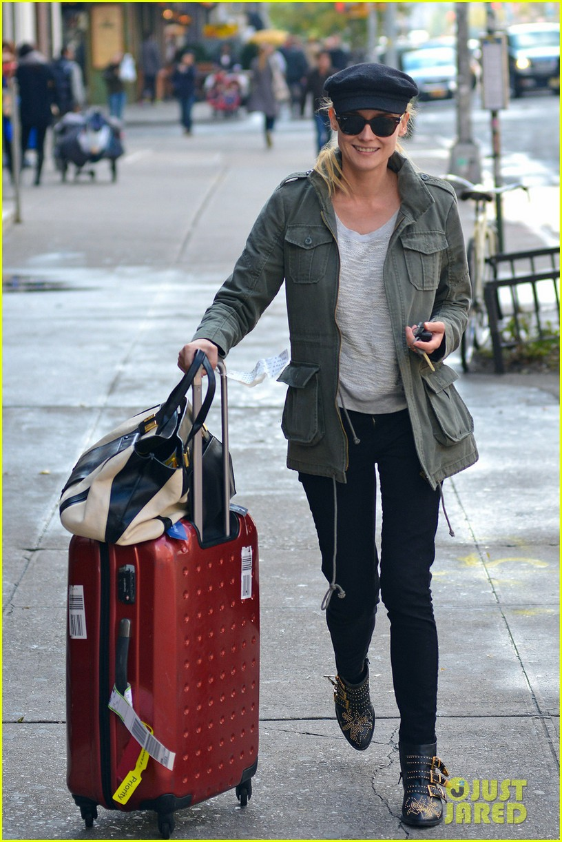 diane kruger check out in nyc 042736065