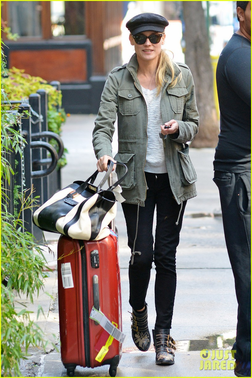 diane kruger check out in nyc 052736066