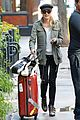 diane kruger check out in nyc 05