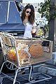 mila kunis pumpkins from pavillions 07