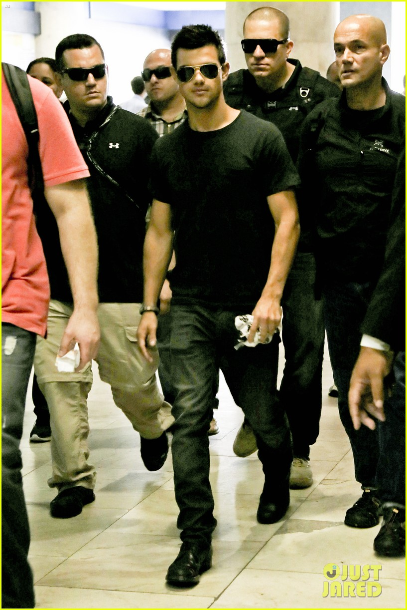 taylor lautner ready for new chapter 03
