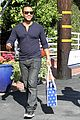 john legend chrissy teigen fred segal shoppers 25