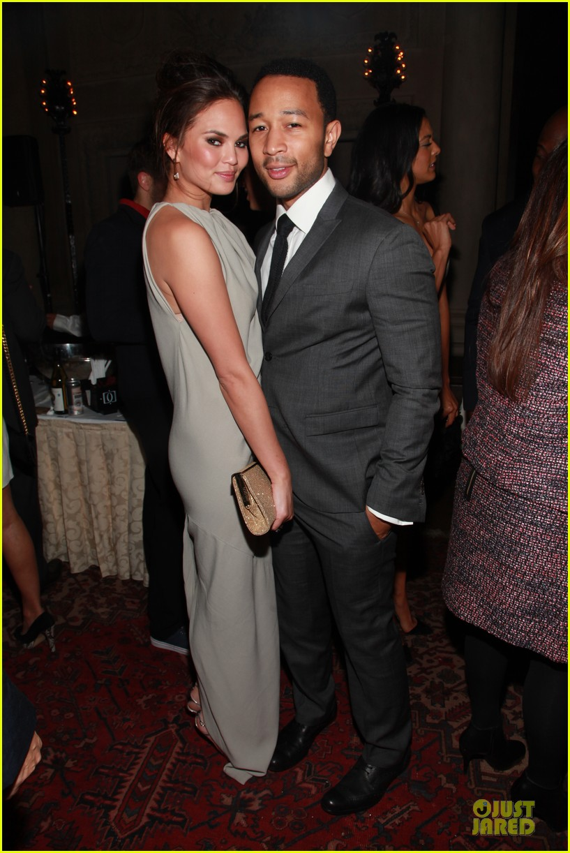 john legend chrissy teigen resolution projects resolve gala 01