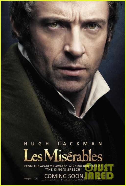 anne hathaway new les miserables posters 01