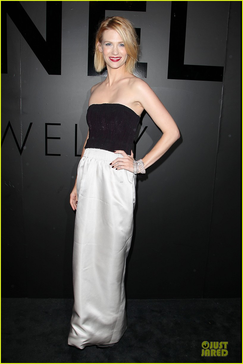 blake lively diane kruger chanel celebration 04