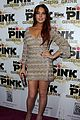 lindsay lohan promotes mr pink amidst family drama 09