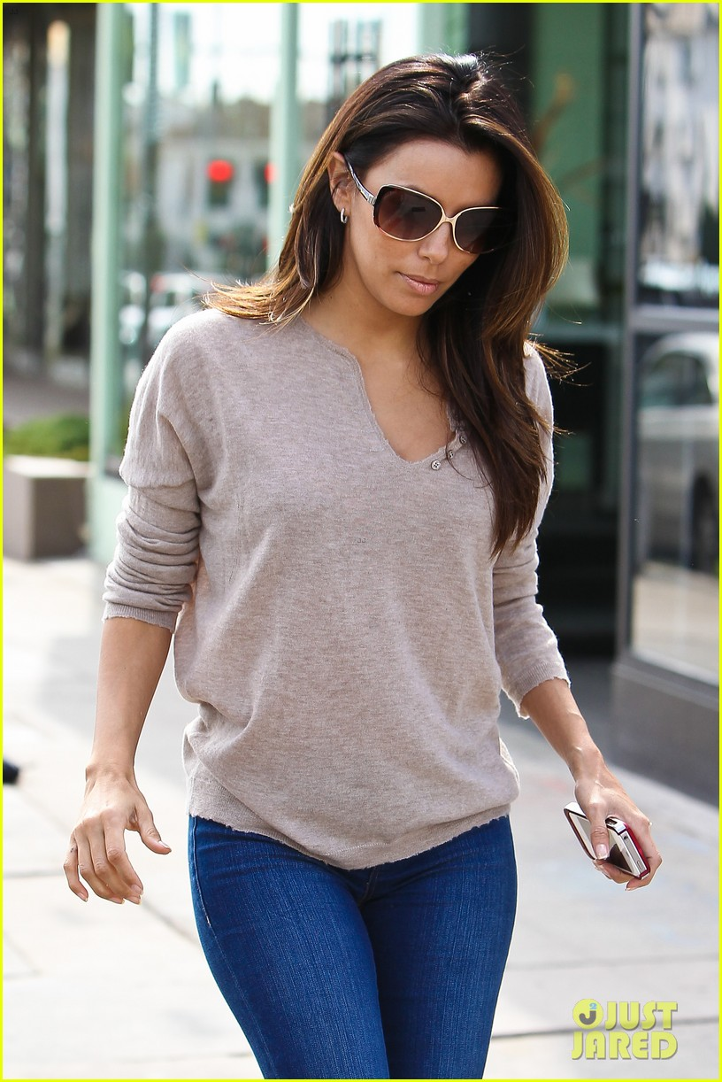 eva longoria mark sanchez split 042743626