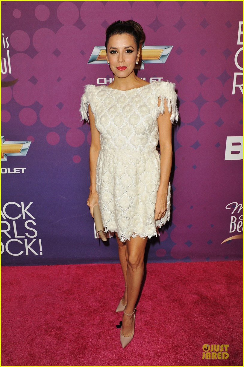 eva longoria kerry washington black girls rock event 03