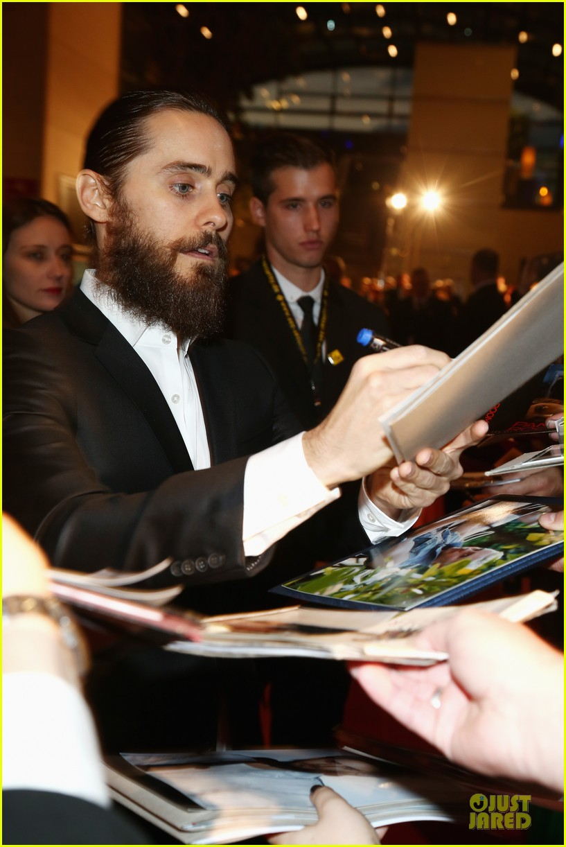 jennifer lopez jared leto unesco charity gala 18