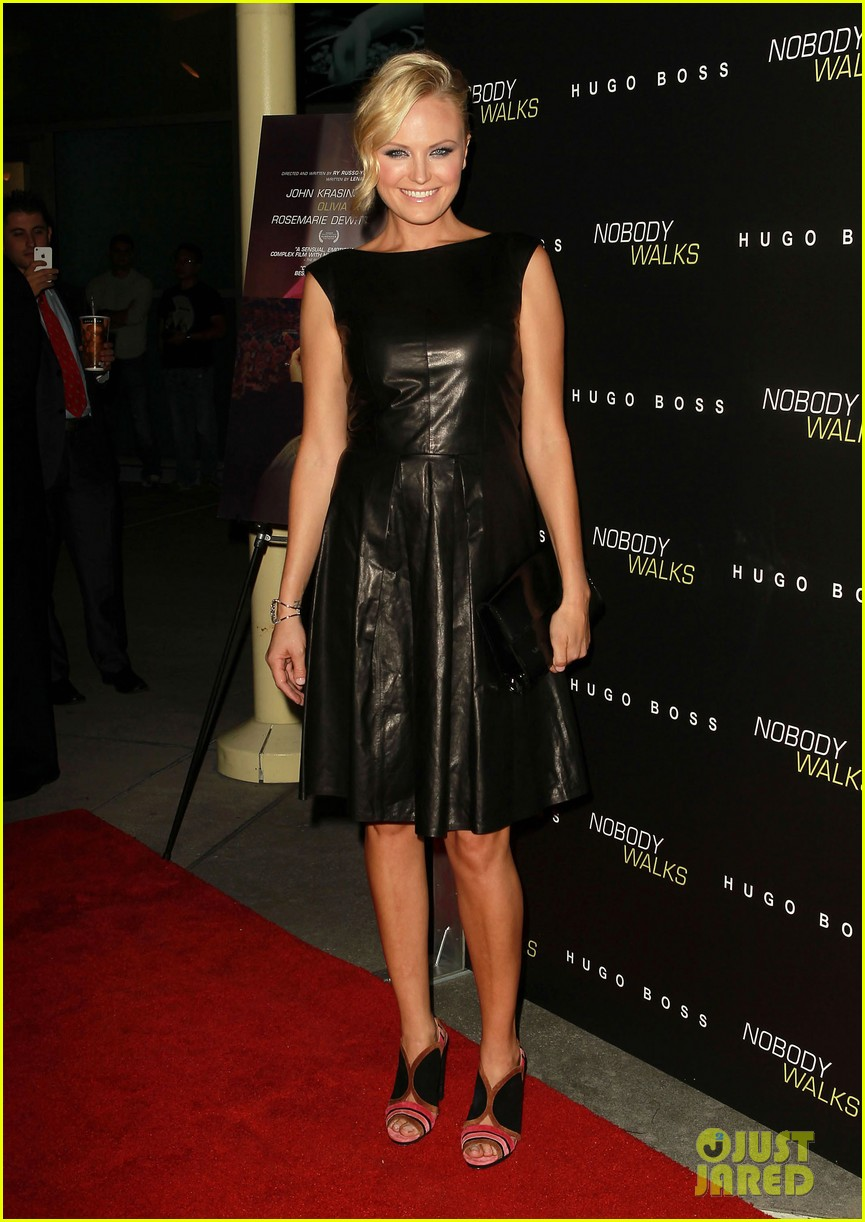 olivia thirlby dylan mcdermott nobody walks premiere 07
