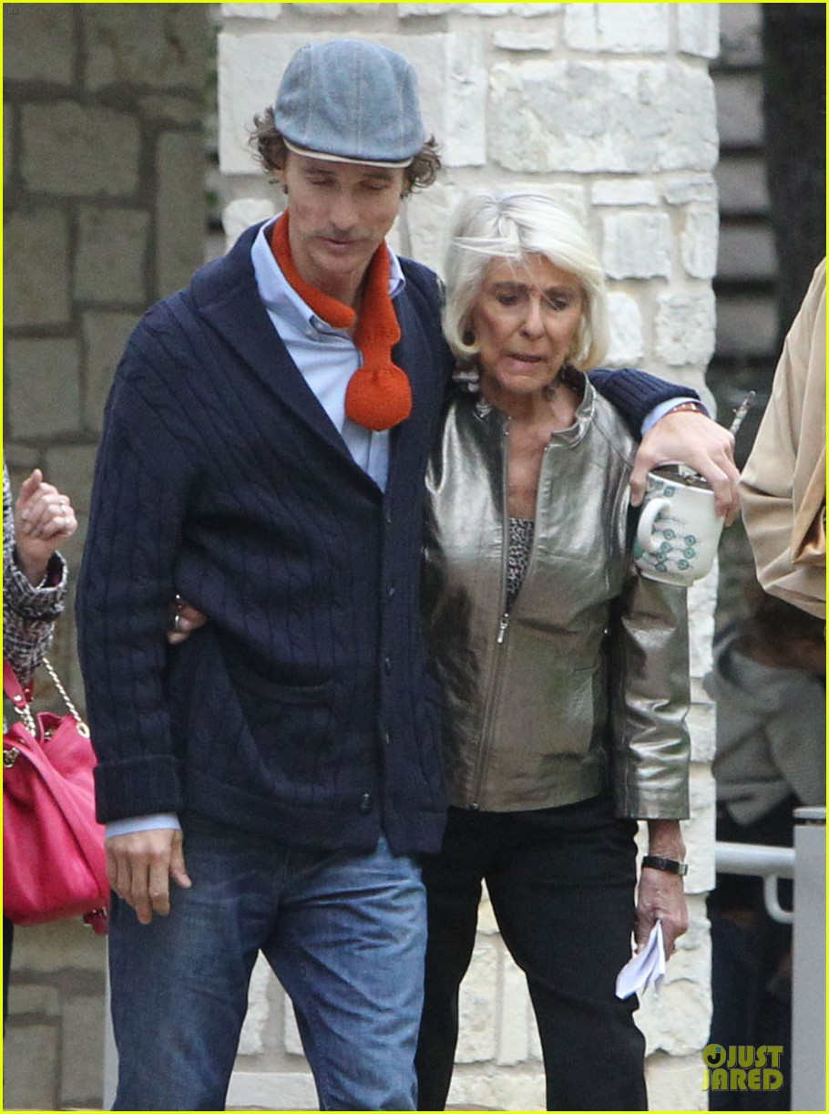 matthew mcconaughey gael garcia bernal dallas buyers club 042734572