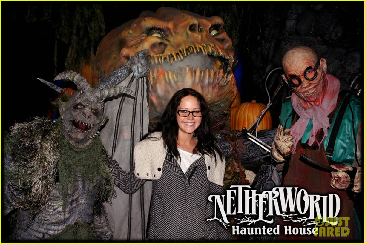 jennifer lawrence netherworld haunted house2748450