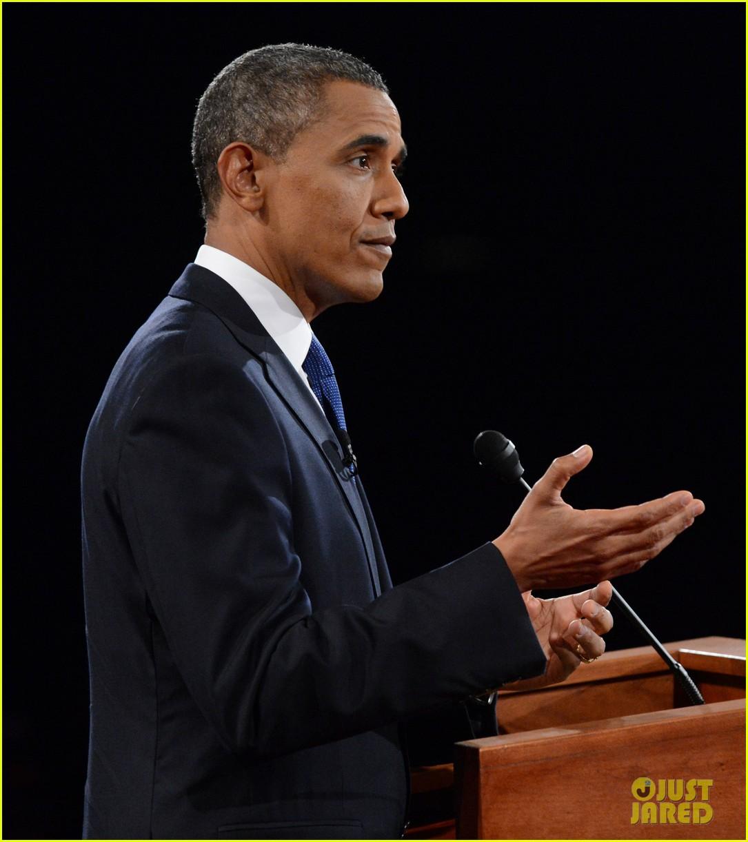 watch presidential debate barack obama mitt romney 29