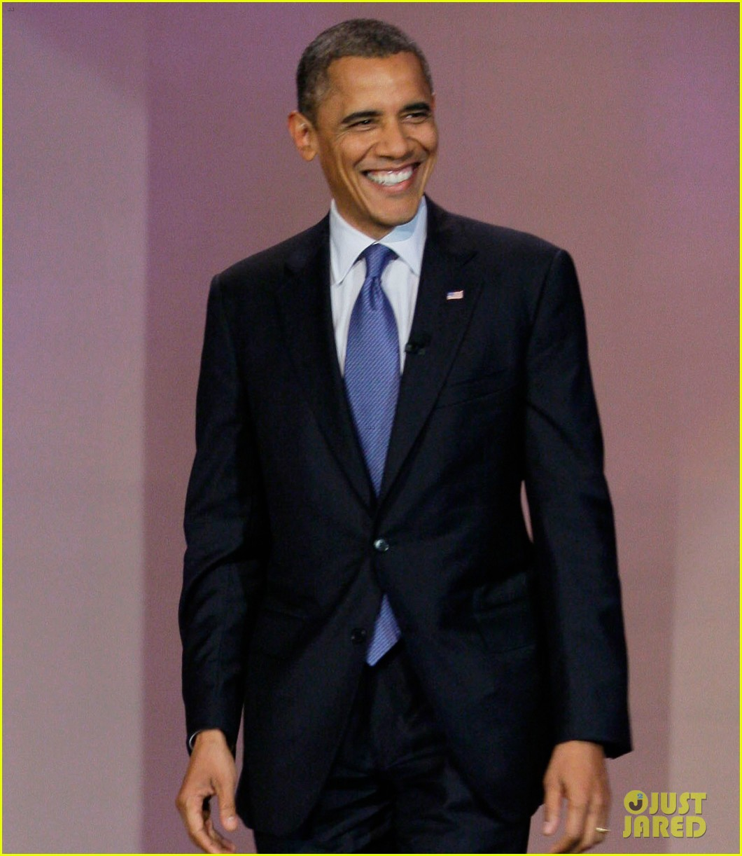 barack obama tonight show with jay leno appearance 03