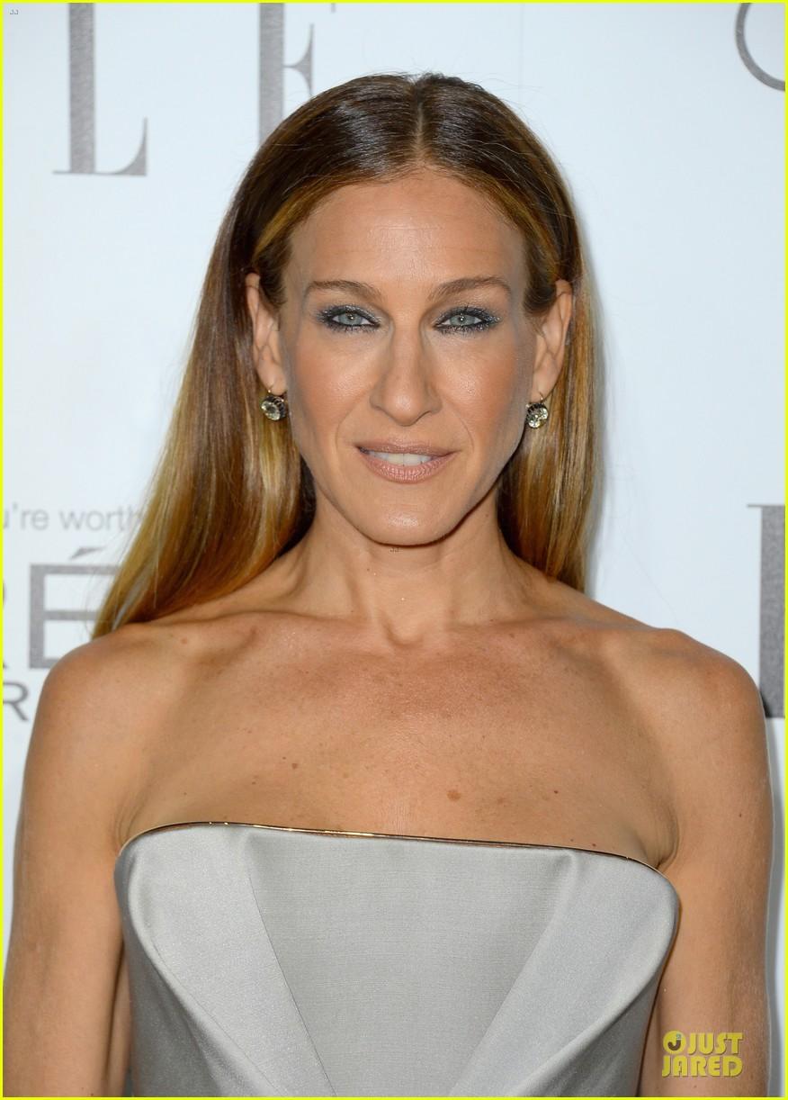 sarah-jessica-parker-cate-blanchett-elle-women-in-hollywood-13.jpg
