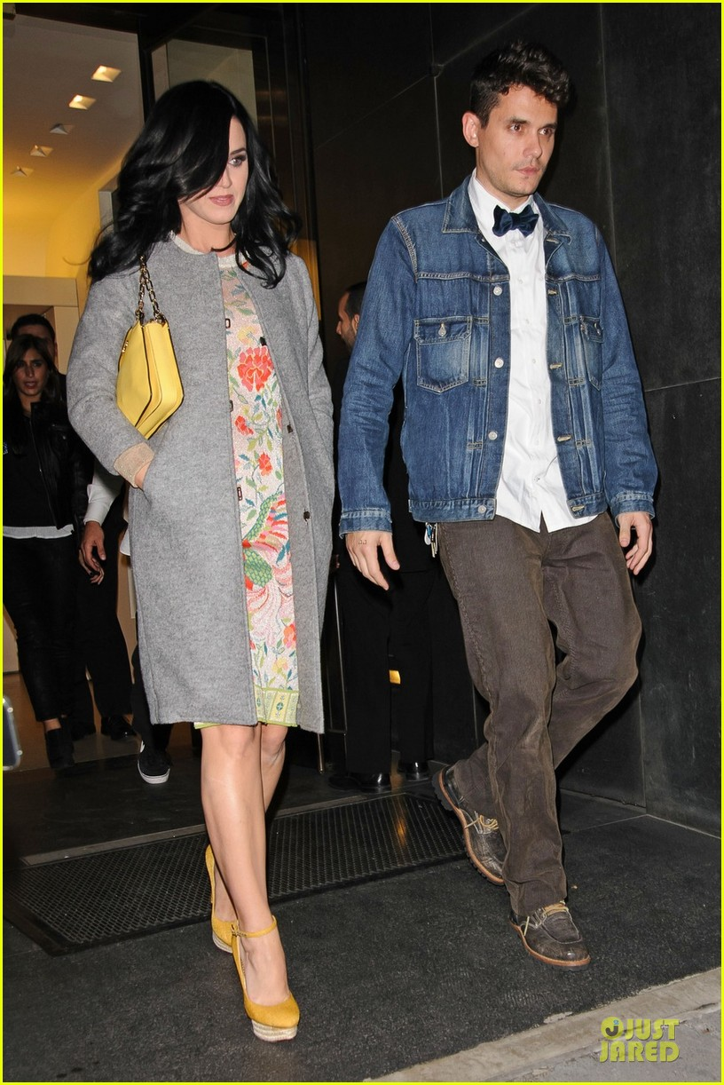 katy perry john mayer birthday dinner 03