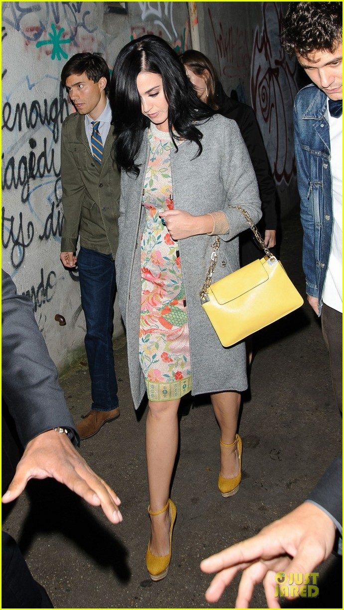 katy perry john mayer birthday dinner 052739485