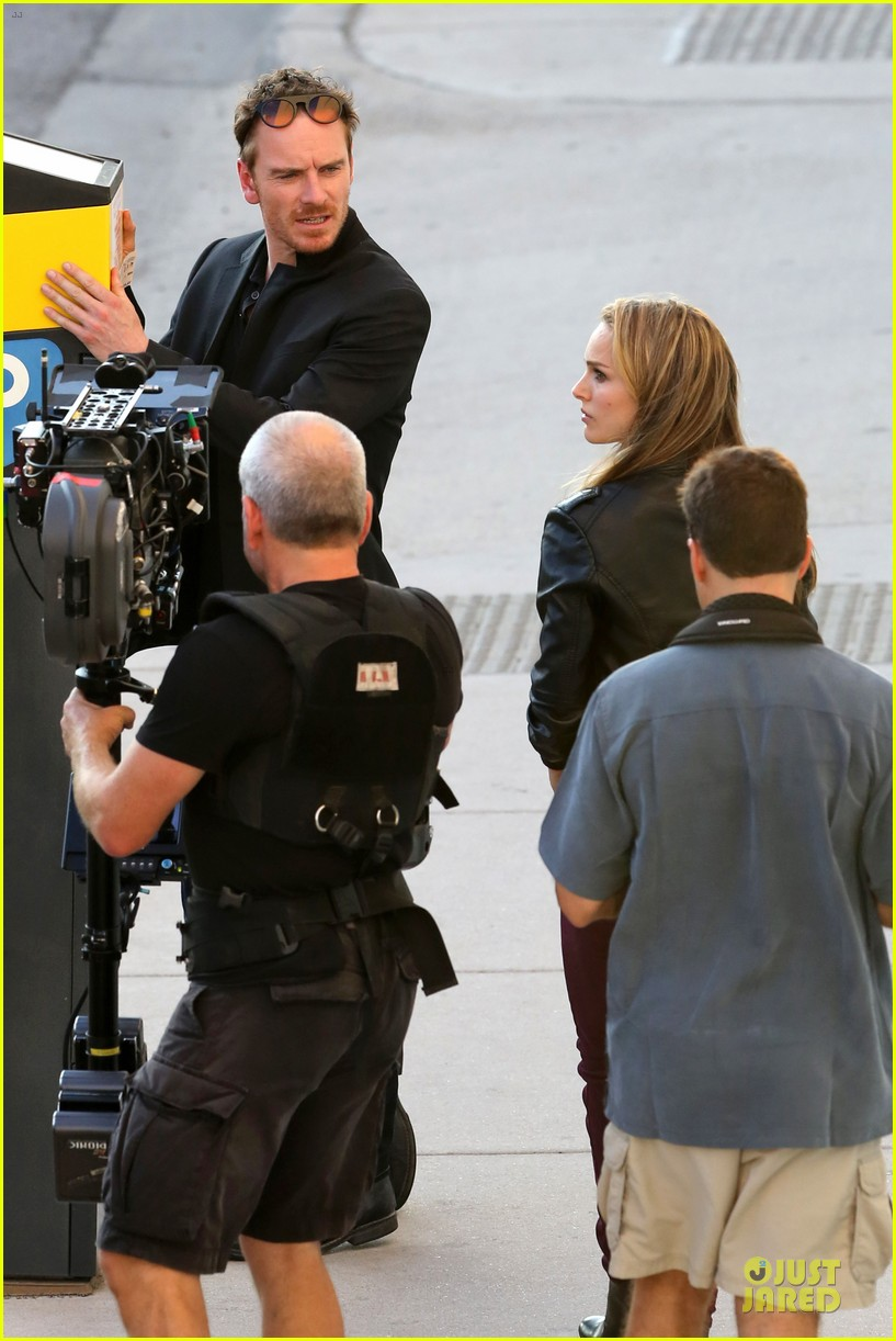 natalie portman sheer untitled malick project filming 28