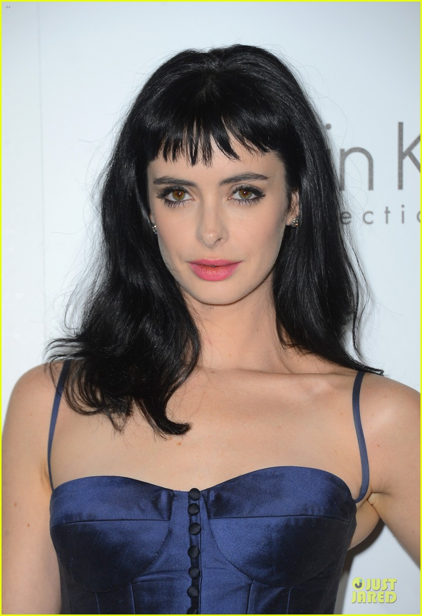 krysten ritter anna kendrick elle women in hollywood 072738933