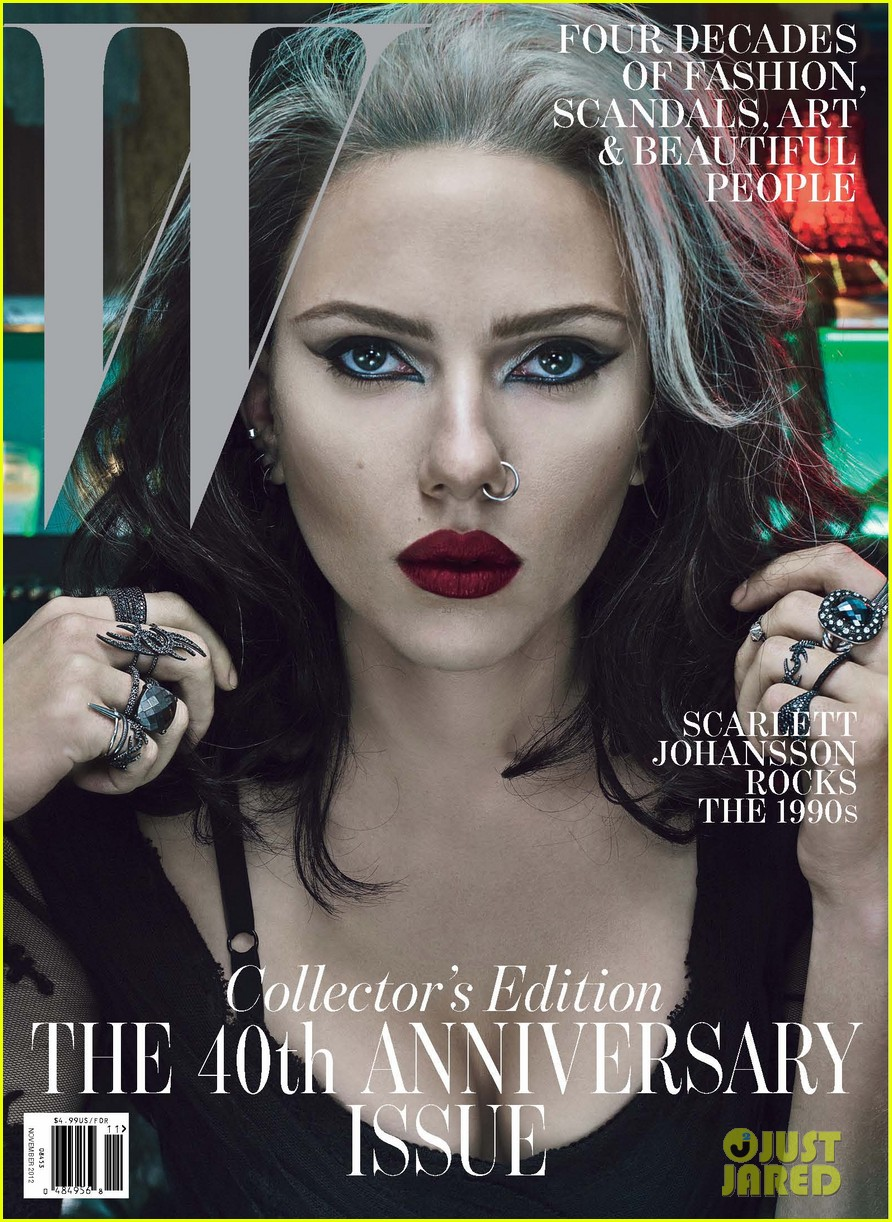 scarlett johansson w magazine cover 042738578