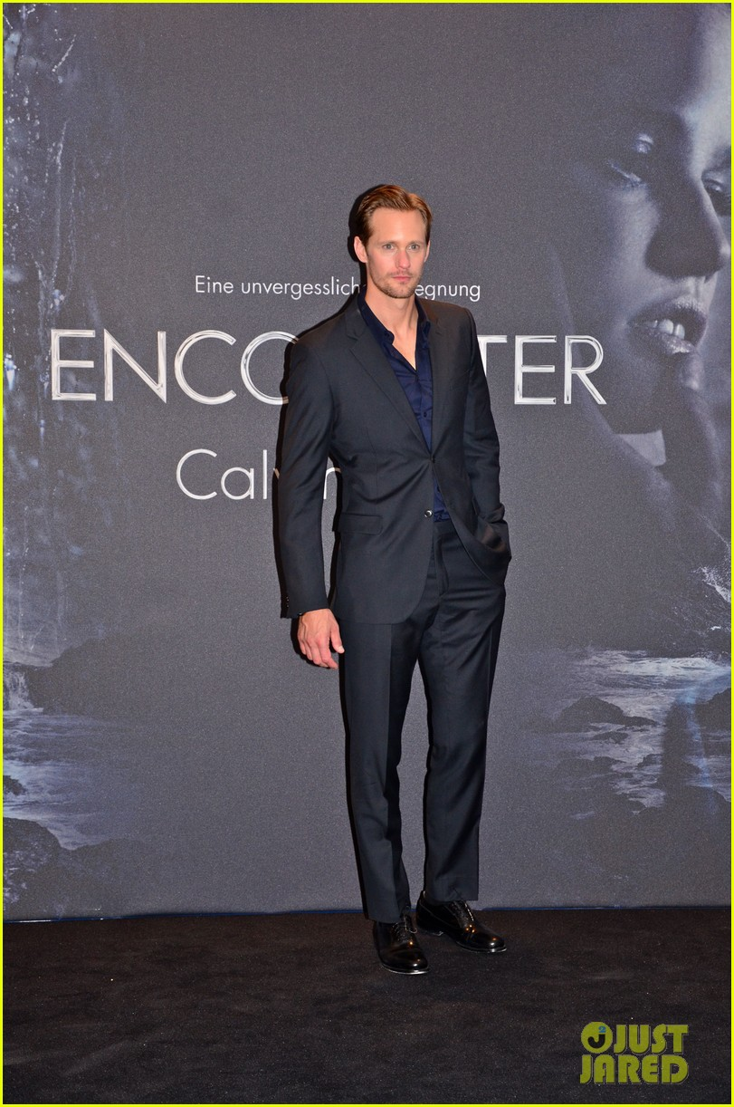 alexander skarsgard encounter launch berlin 03