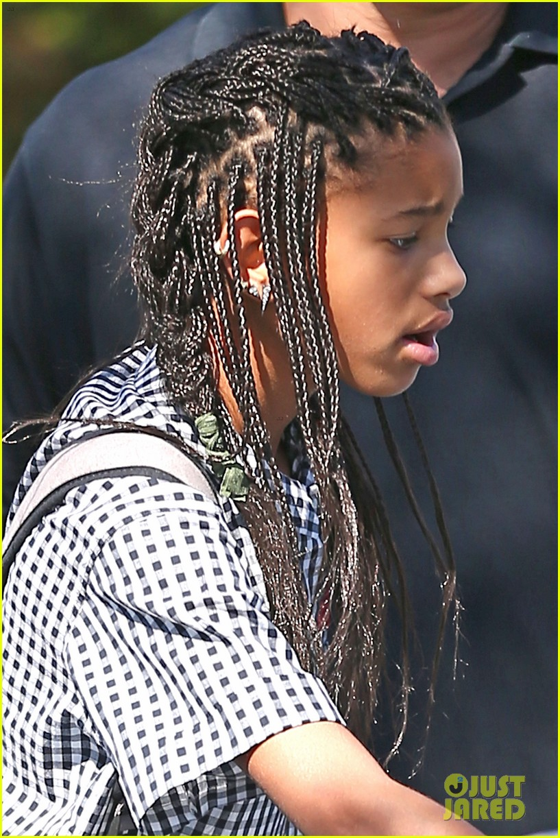 willow smith new braided hair 02