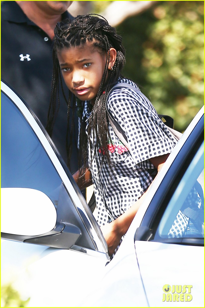 willow smith new braided hair 06