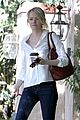 emma stone visits pal pacific palisades 02