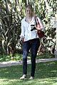 emma stone visits pal pacific palisades 08