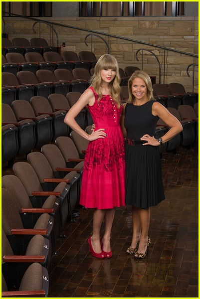 taylor swift red target commercial watch now 01