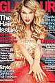 taylor swift covers glamour november 2012 04