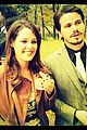 blake lively ryan reynolds attend amber tamblyn wedding pictures revealed 12