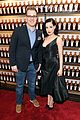 dita von teese cocktail competition judge in new york 12