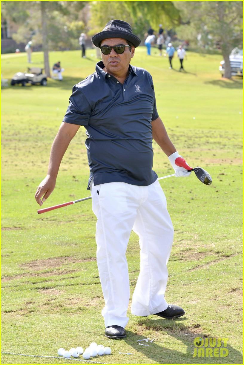 justin timberlake shriners hospital golf tournament 30