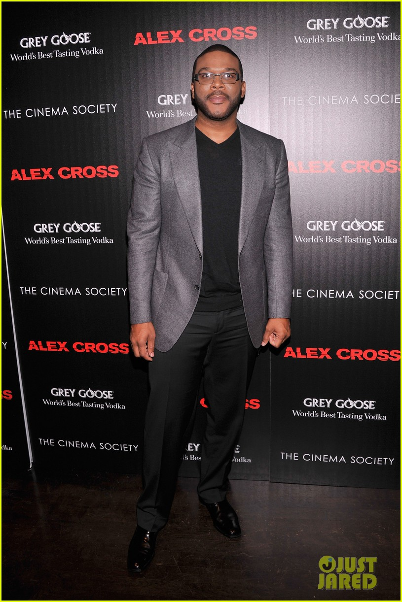 tyler perry alex cross screening 06