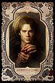 nina dobrev ian somerhalder new vampire diaries posters 02