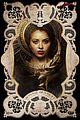 nina dobrev ian somerhalder new vampire diaries posters 09