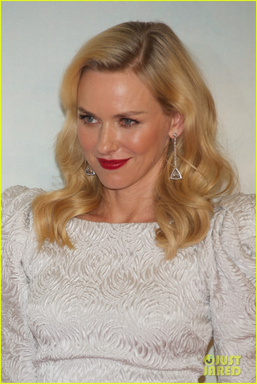 naomi watts impossibles premiere madrid 142735067