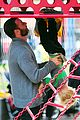 naomi watts liev schreiber family time big apple 02