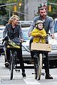 naomi watts liev schreiber family time big apple 19