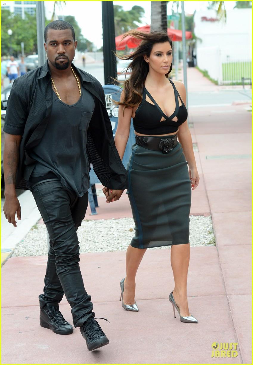 kanye west kim kardashian prime 112 dinner date 03