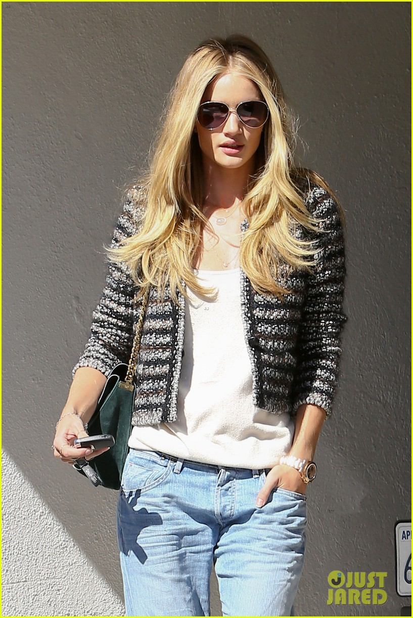 rosie huntington whiteley cant stand logo tees 01
