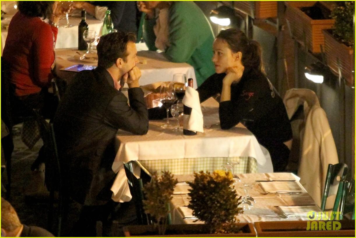 olivia wilde jason sudekis roman romance 07