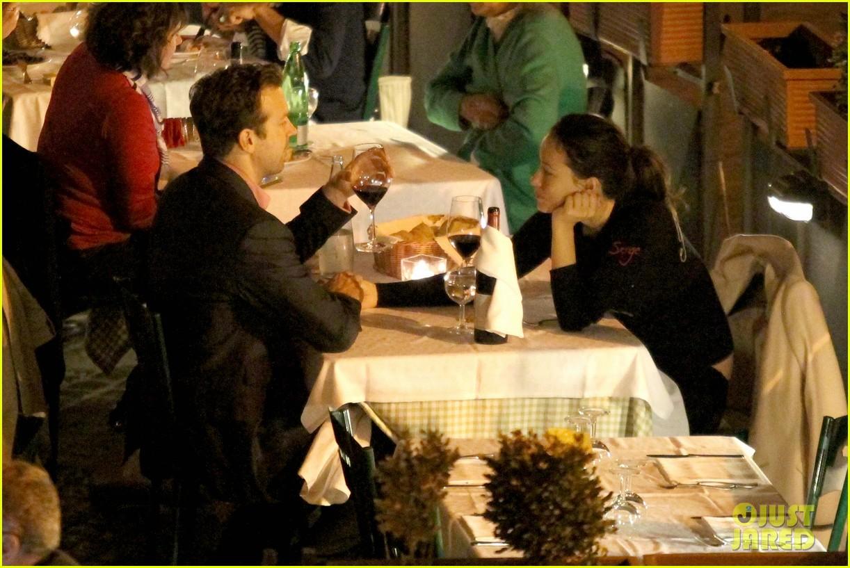 olivia wilde jason sudekis roman romance 12