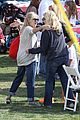 reese witherspoon jim toth carnival couple in brentwood 12
