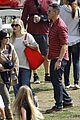 reese witherspoon jim toth carnival couple in brentwood 16